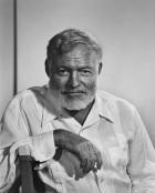 Yousuf-Karsh-Ernest-Hemingway-1957-1571x1960